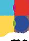 ISOBEL Logo